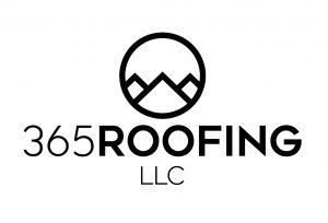 365 roofing logo - durango roofing
